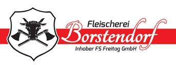 Fleischerei Borstendorf